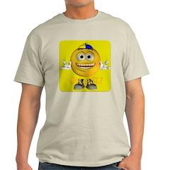 ASL Boy - T-Shirt