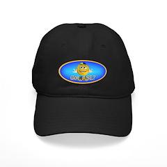 ASL Boy - Baseball Hat
