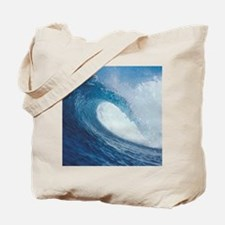 OCEAN WAVE 2 Tote Bag