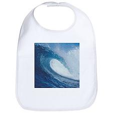 OCEAN WAVE 2 Bib