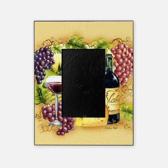 Best Seller Grape Picture Frame