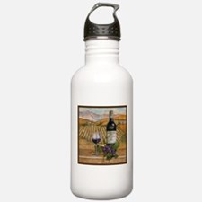 Best Seller Grape Water Bottle