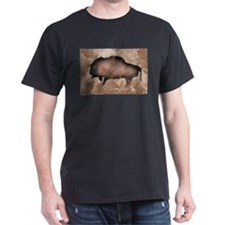 Cool Rock art T-Shirt