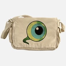 Cute Jack Messenger Bag