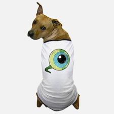 Cute Sam Dog T-Shirt