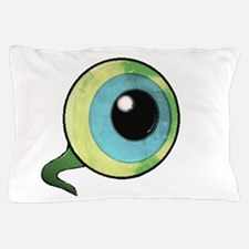 Cute Sam Pillow Case