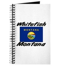 Whitefish Montana Journal