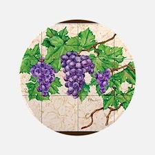 Best Seller Grape Button