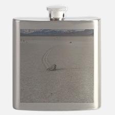 SAILING STONES Flask