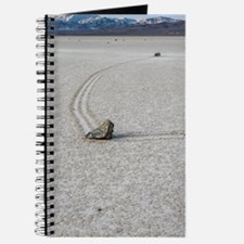 SAILING STONES Journal
