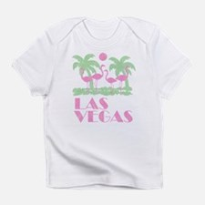 Unique Las vegas Infant T-Shirt