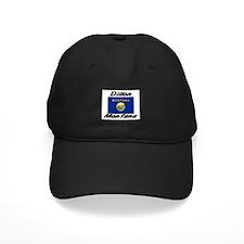 Dillon Montana Baseball Hat