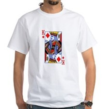 Unique Illusion Shirt