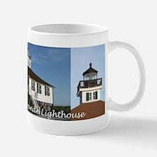 PBG_Mugs Mugs