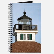 Unique Boca grande lighthouse Journal