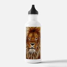 Lion Sports Water Bottle