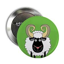 Happy Ram Button