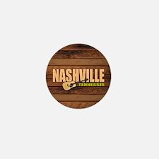 Nashville-KB-03 Mini Button