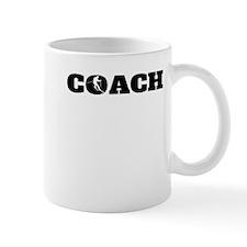Ski Coach Mugs