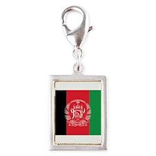 Afghanistan Flag Charms
