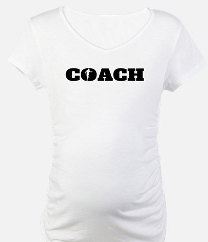 Running Coach Shirt