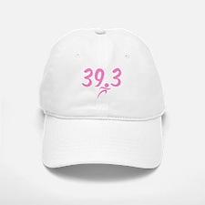 Walk 39.3 Baseball Baseball Baseball Cap