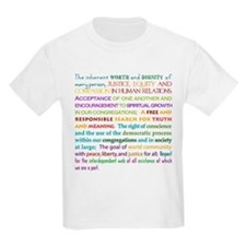 Funny Religion beliefs T-Shirt