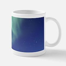 AURORA BOREALIS Mug