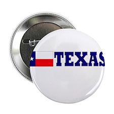 Texas Button