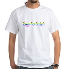 Unique Rainbows are gay Shirt