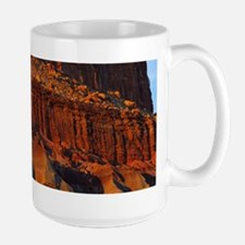 GRAND CANYON 3 Large Mug