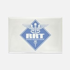 RRT (diamond) Magnets