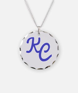 KC Necklace
