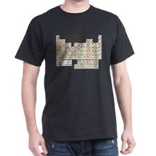 Cute Nerds r cool T-Shirt