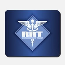 RRT (diamond) Mousepad