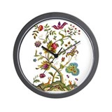 Colorful Basic Clocks