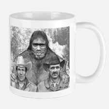 PattynCowboys.jpg Mugs