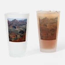 GRAND CANYON 2 Drinking Glass