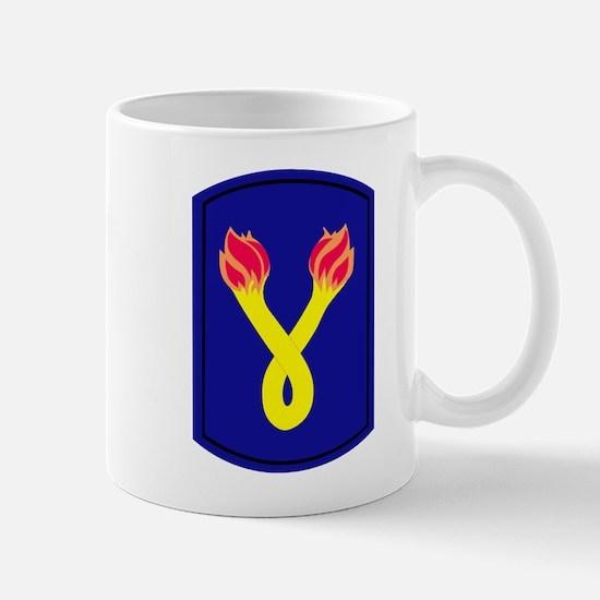 Cute 196th Mug