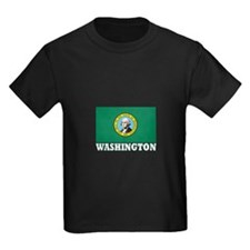Washington T