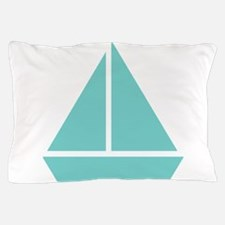 Cute Sailor Pillow Case