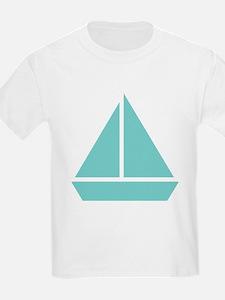 Cute Sailor T-Shirt