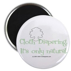 CD -- Only Natural 2.25