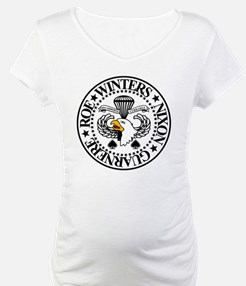 Band of Brothers Crest Shirt