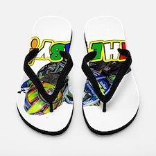 vrbobblebaby Flip Flops