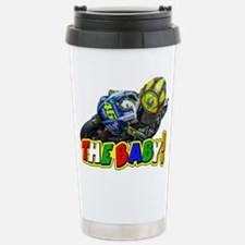 vrbobblebaby Travel Mug
