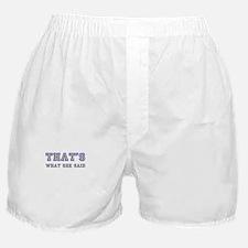Unique Steve carell Boxer Shorts