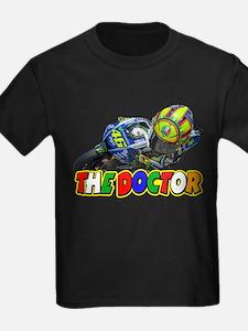 vrbobbledoctor T-Shirt