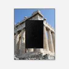 PARTHENON Picture Frame