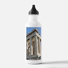 PARTHENON Water Bottle